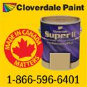 Cloverdale Paint Inc.