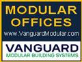Vanguard Modular Building Systems, LLC