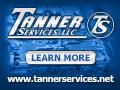 Tanner Services, LLC