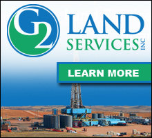 G2 Land Services, Inc.