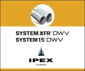 IPEX Inc.