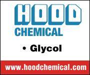 Hood Chemical