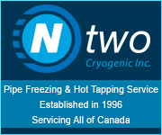 N-Two Cryogenic Enterprise Inc.