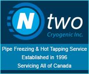 N-Two Cryogenic Enterprise Inc.