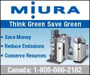 Miura Canada