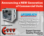 Ecco Heating Products Ltd.