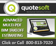 QuoteSoftware