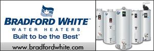 Bradford White Canada Inc.