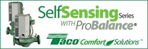 Taco (Canada) Ltd.