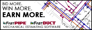 FastEst, Inc.