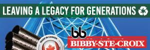 Bibby-Ste-Croix