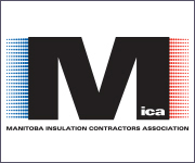 Manitoba Insulation Contractors Association