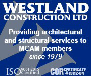 Westland Construction Ltd.