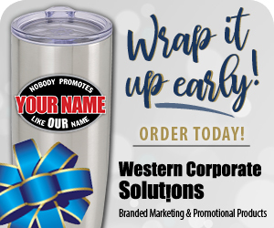 Western Corporate Solutions