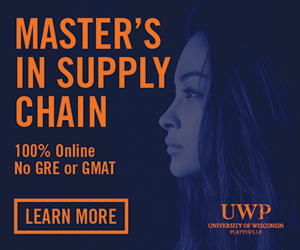 UW-Platteville Online