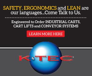 Kinetic Technologies,Inc.