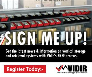 Vidir Inc.