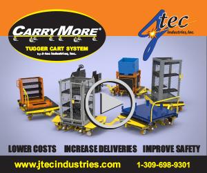 J-tec Industries