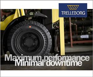 Trelleborg Wheel Systems Americas, Inc.