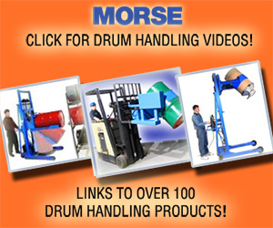Morse Manufacturing Company