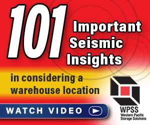 Western Pacific Storage Solutions, Inc.