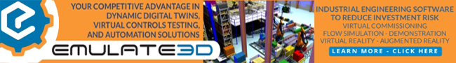 Emulate3D Ltd.