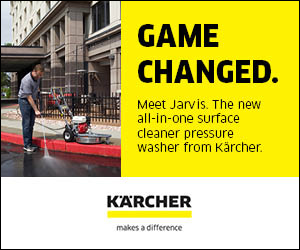 Karcher Industrial