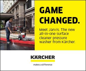 Karcher Industrial