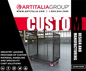 Artitalia Group Inc.