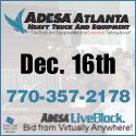 Adesa Atlanta