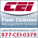 The CEI Group, Inc.