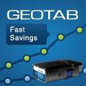 Geotab, Inc.