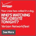 Verizon Networkfleet Inc.