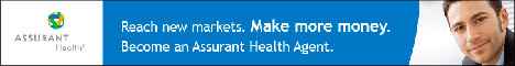 Assurant Health