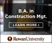 Rowan Global Learning & Partnerships (Rowan Global)