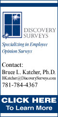 Discovery Surveys, Inc