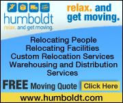 Humboldt International