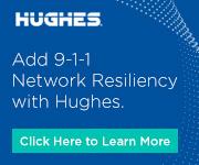 Hughes Network Systems, LLC