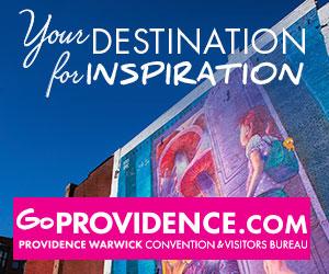 Providence Warwick CVB