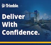 Trimble Construction Logistics