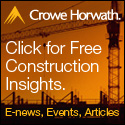 Crowe Horwath LLC