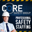 CORE Safety Group
