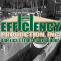 Efficiency Production, Inc.