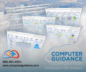 Computer Guidance Corp