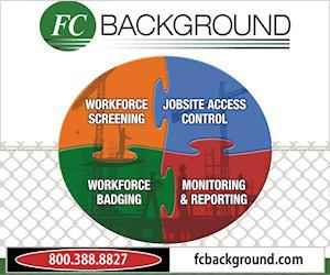 FC Background