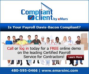 eMars, Inc.