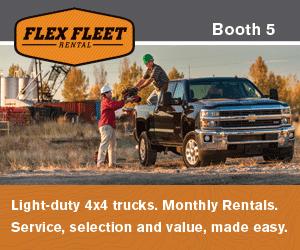 Flex Fleet Rental