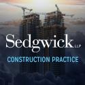 Sedgwick, LLP