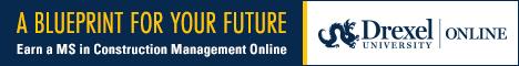 Drexel University Online