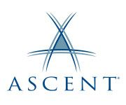 ASCENT- Center for Technical Knowledge